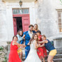 Le mariage de Claudine Moreno et Thomas Audiffren Photography 6