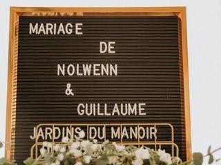 Les Jardins du Manoir d'Eyrignac 3