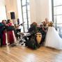 Le mariage de BAKER ALICE et Gospel Emotion 12