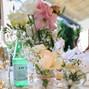 Le mariage de Vanessa Boursinhac et Fabilaure Fleuriste 16