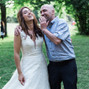 Le mariage de Claudine Moreno et Thomas Audiffren Photography 9