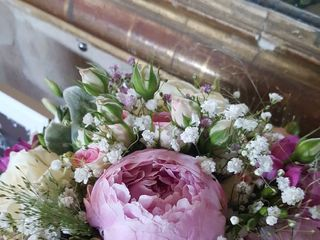 Fabilaure Fleuriste 3