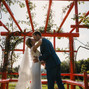 Le mariage de Nolwenn Leyrat et Rosina Production 5