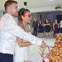 Le mariage de Manon Calabrese et Mas de Ventarelle 6