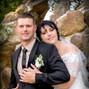 Le mariage de Vercamer A. et Jacky T Photographie 316
