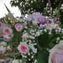 Le mariage de Vanessa Boursinhac et Fabilaure Fleuriste 18
