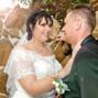 Le mariage de Vercamer A. et Jacky T Photographie 317