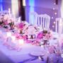 Le mariage de Gillian Fernandes et La Magie d'un Instant 9