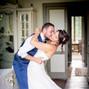 Le mariage de Gillian Fernandes et La Magie d'un Instant 10