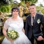Le mariage de Vercamer A. et Jacky T Photographie 320