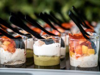 Le Relais Gourmand Maison Bouvard 5