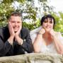 Le mariage de Vercamer A. et Jacky T Photographie 321