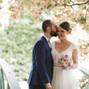 Le mariage de Mélanie Dacquin et Chloé Sorbe - Feeling Photographie 2