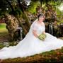 Le mariage de Vercamer A. et Jacky T Photographie 323