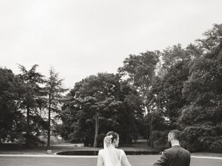 Chloé Sorbe - Feeling Photographie 4