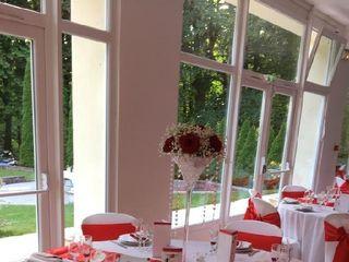 Receptions & Design 5