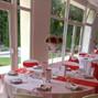 Le mariage de Parelle Marina et Receptions & Design 11