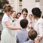 Le mariage de Mélanie Dacquin et Chloé Sorbe - Feeling Photographie 5