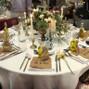 Le mariage de Roxane Bernard-Mittler et Reflets Fleurs 10
