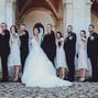 Le mariage de Melanie Pinchon et Anaëlle Dauvegis Photographe 10