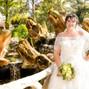 Le mariage de Vercamer A. et Jacky T Photographie 326