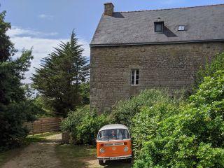 Moulin du Clérigo 5