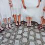 Le mariage de Melanie Pinchon et Anaëlle Dauvegis Photographe 11