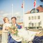 Le mariage de Ellinor et Remi Portier 6