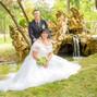 Le mariage de Vercamer A. et Jacky T Photographie 327