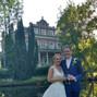 Le mariage de Amelie Decroix et Olivier Sinic 6
