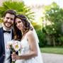 Le mariage de Pauline Maheux  et IO Studio 7