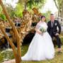 Le mariage de Vercamer A. et Jacky T Photographie 328