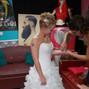 Le mariage de Natacha Petit et Eglantine Mariages & Cérémonies Nevers 7