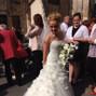 Le mariage de Natacha Petit et Eglantine Mariages & Cérémonies Nevers 8