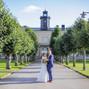 Le mariage de Ellinor et Remi Portier 8