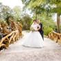Le mariage de Vercamer A. et Jacky T Photographie 329