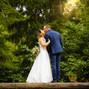 Le mariage de Agathe M. et Brice Sinhlivong 6