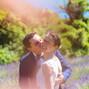 Le mariage de Valerie Cade et DavGemini 9