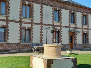 Domaine de Clairval 3