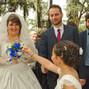 Le mariage de Florian K. et Magic Photo Events 10