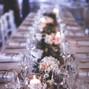 Le mariage de Chacha et Distillerie de Pietracorbara 9