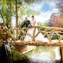 Le mariage de Vercamer A. et Jacky T Photographie 330