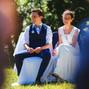 Le mariage de Valerie Cade et DavGemini 10
