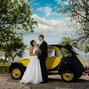 Le mariage de Agathe M. et Brice Sinhlivong 7
