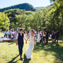 Le mariage de Valerie Cade et DavGemini 11