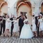 Le mariage de Melanie Pinchon et Anaëlle Dauvegis Photographe 15