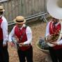 Le mariage de Bertolaccini Michael et Le Dixieland 2