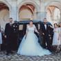 Le mariage de Melanie Pinchon et Anaëlle Dauvegis Photographe 16