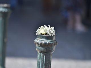 A Fleur de Pots 4
