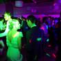 Le mariage de Charly Kmyta et DJ Léo Animation 36